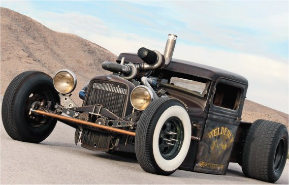 rat-rod-heaven-1932-model-a-ford-truck.jpg